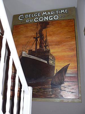 Cie du Congo.jpg