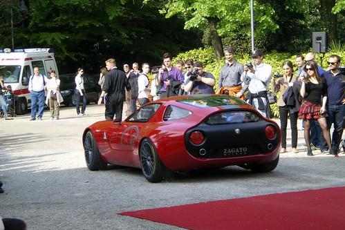 Zagato-Alfa-TZ3-Corsa-31