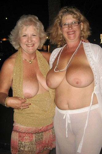 naked natural boobs mom dancing pics: nude,  bigboobs,  key,  fest,  boobs,  west,  fantasy,  big, bbw