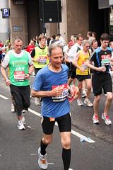 Virgin London Marathon 2010 (42run) Tags: 28868 lm10 42run 53800