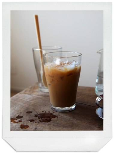 cafe-vietnamien_05