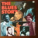 The Blues Story - Muddy Waters, John Lee Hooker, Elmore James, B.B.King, Otis Rush, Little Walter, Howlin Wolf, Jimmy Reed, Big Joe Turner, Memphis Slim
