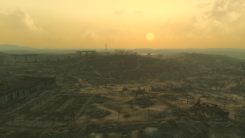 Fallout3 2010-04-28 22-39-39-67
