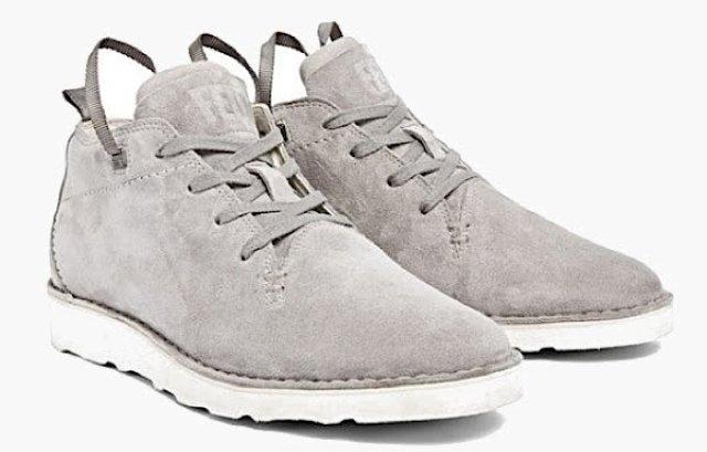 feit-stitchdown-boots-3-540x395