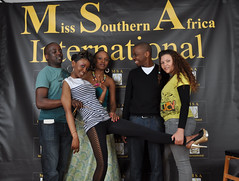 DSC_0312 Miss Southern Africa 2010 Auditions (photographer695) Tags: africa uk london beauty contest southern miss auditions 2010 talant