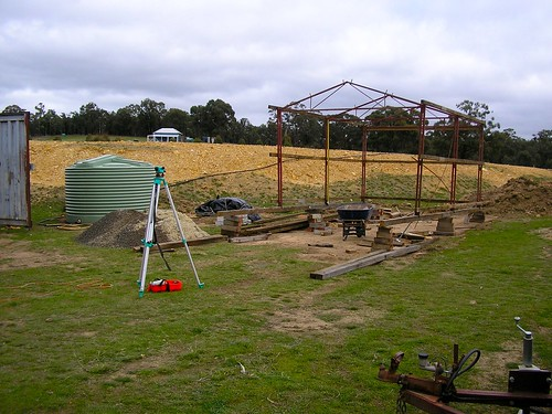 shed frame 02
