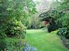IMG_2954 (shame00) Tags: cadogangardens may2010 may12010