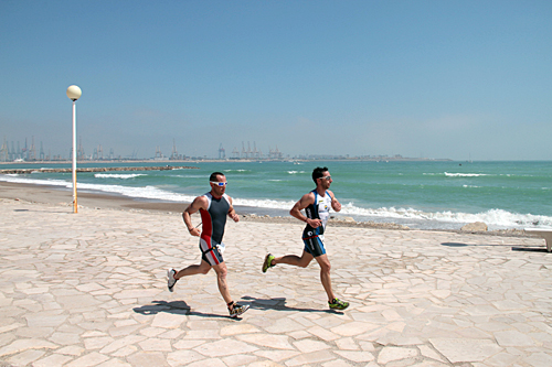 triathlon-valencia