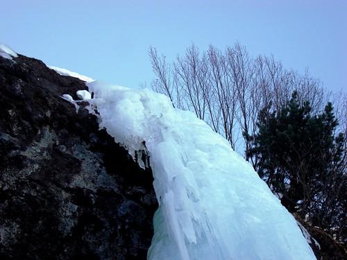 Cascate di ghiaccio 6