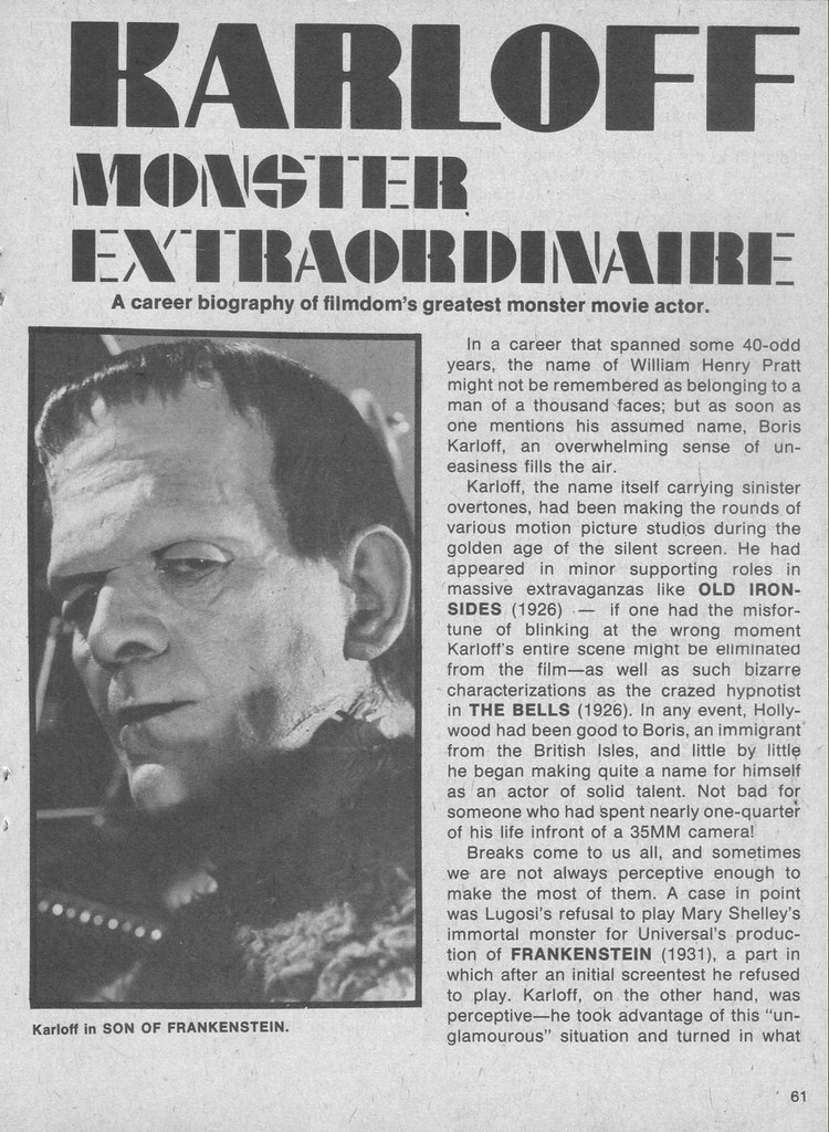 moviemonsters03_61