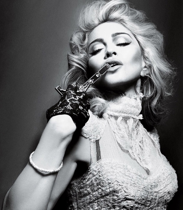 Madonna_by_M_M_for_Interview_11