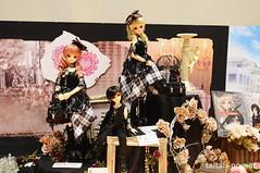 DollsParty23-DSC_5036