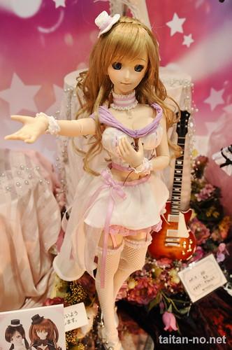 DollsParty23-DSC_4980