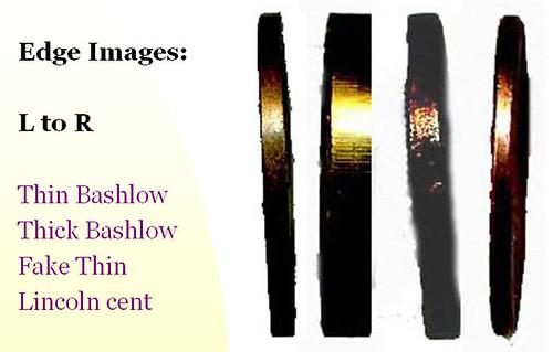 Bashlow Edge Images