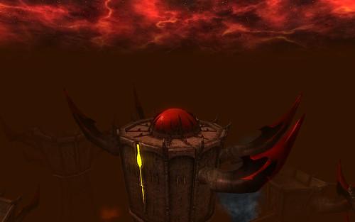 oblivion world 2 - 14