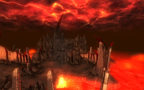 oblivion world 3 - 07