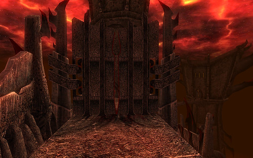oblivion world 3 - 17