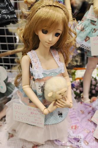 DollsParty23-DSC_5391
