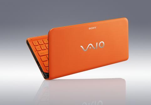 4594547344 1d096df58a o Sony Vaio P 2. Generation   Alle Daten, Preise und massig Fotos *Update*