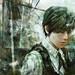 Jing_07