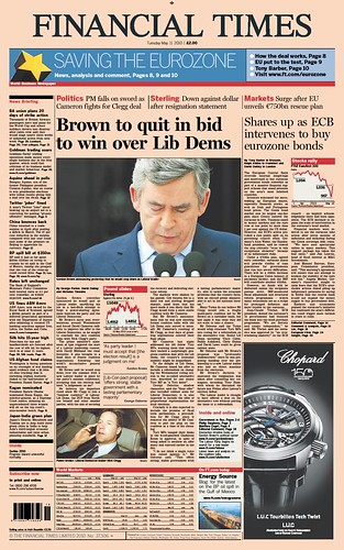 ft front cover