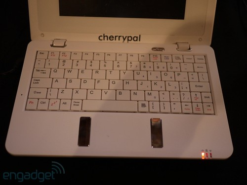 Cherrypal Asia