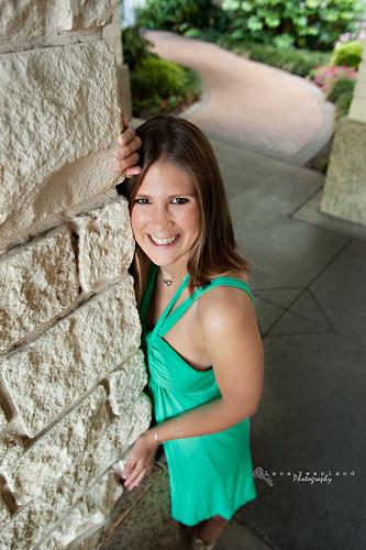 Lara-Swanland-Abby-C