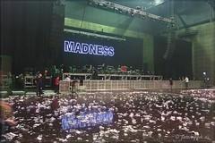 Madness - Live in Amsterdam - HMH 15-5-2010