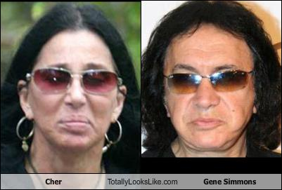 cher-totally-looks-like-gene-simmons