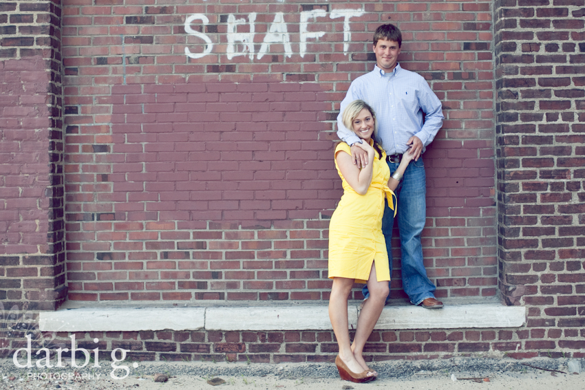 DarbiGPhotography-Brad-Shannon-kansas city wedding engagement photographer-136