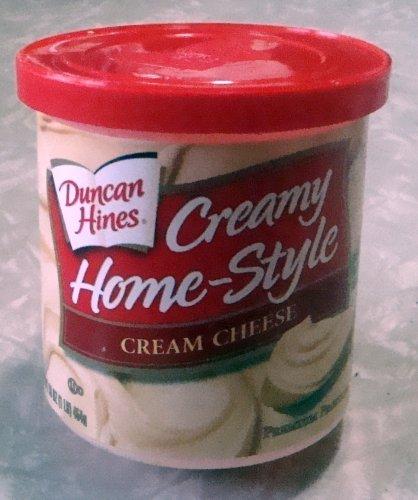 Duncan Hines Sugar Free Cake Mix