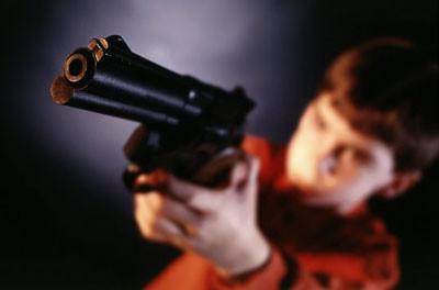 Em Portugal a Delinquência Juvenil está associada aos jovens dos 12 aos 16 anos