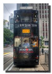 IMG_0102_Tranvía en Hong Kong