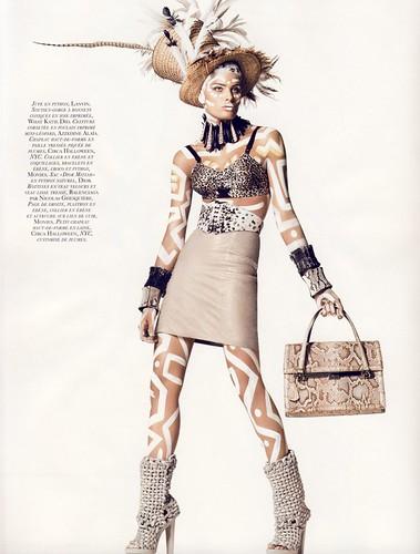 Vogue France November 2010-04