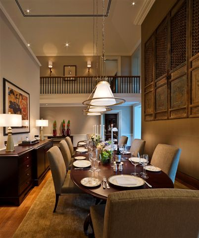 Capella Singapore_Colonial Manor Dining Low Res