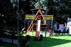 playground. (Luan Augusto) Tags: playground