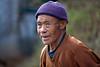 Arunachal Pradesh : Tawang, Monpa village #12 (foto_morgana) Tags: portrait people india man asia tribal ethnic tawang olderman minorities arunachalpradesh adivasi monpa tawangcircle