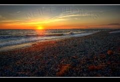 IMG_0698_699_700 Sunset Pebbles
