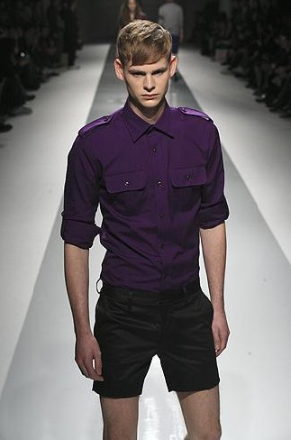 SS2009_lithium homme_022_Trent Kendrick