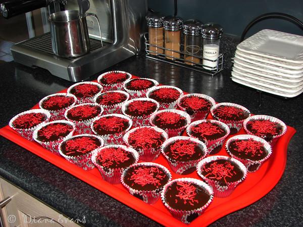 cupcakes 002