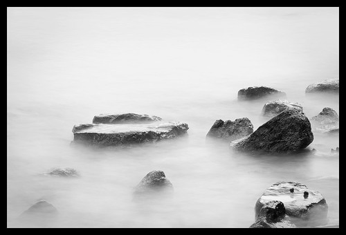 Rocks (3/3)