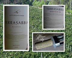 Terrasabia[1]