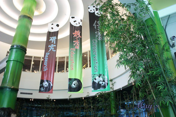 990522台北動物園 004