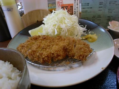 20100530_市川ポタ