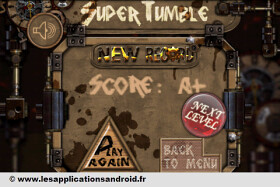 supertumble4