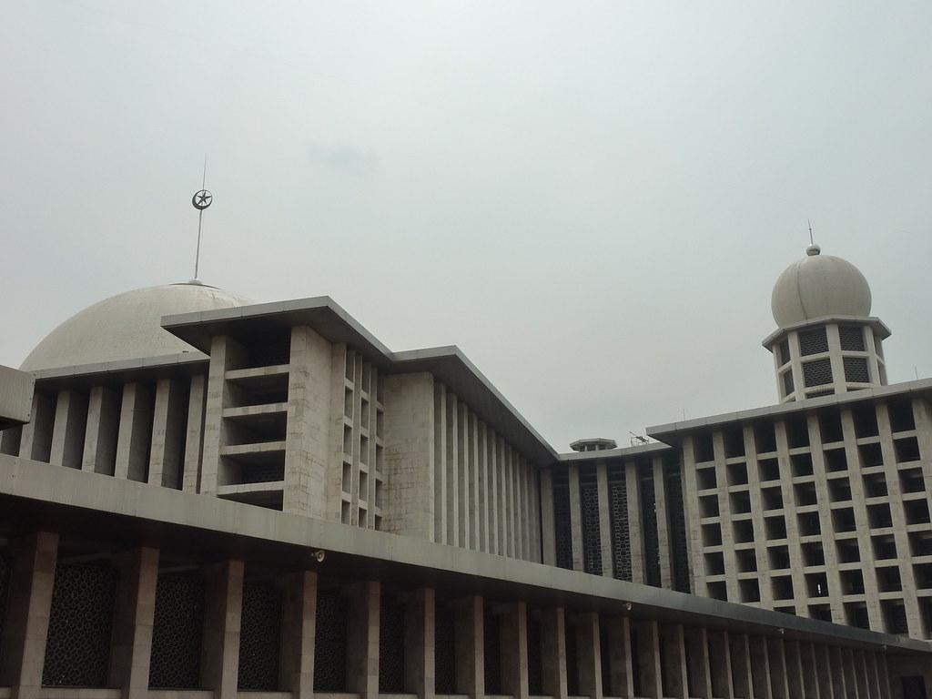 Java-Jakarta (65)