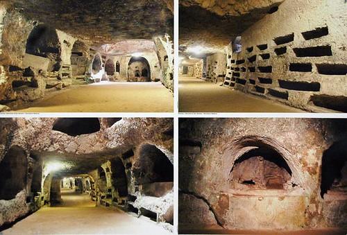 Catacombs.4449