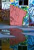 Scor (everydaydude) Tags: california graffiti eastbay scor