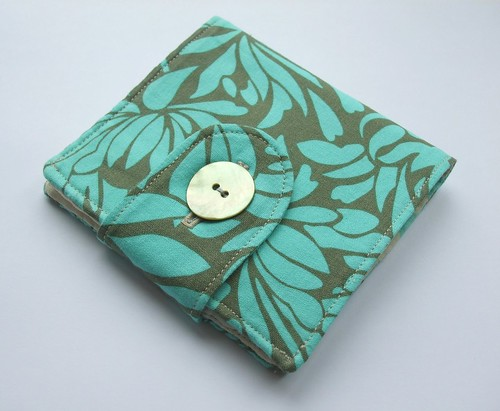 Prototype wallet (1)