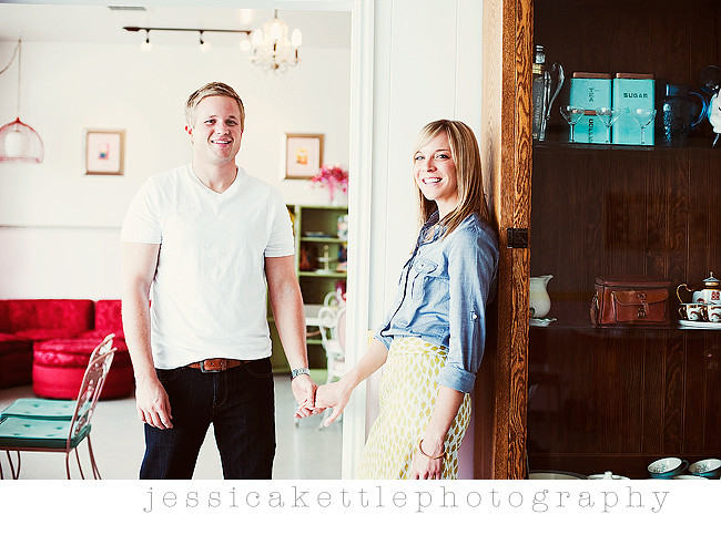 abby+tanner_engagement001